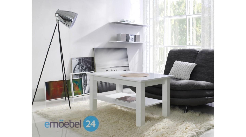 Schlafzimmer Bett Tisch – MiDiR