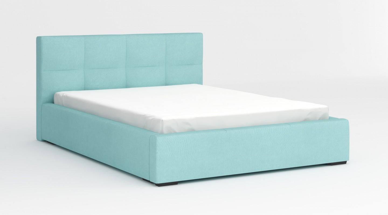 Kojenbett 140x200  Kojenbett 140x200. Hemnes Bett Inklusive Lattenrost X With Kojenbett ...