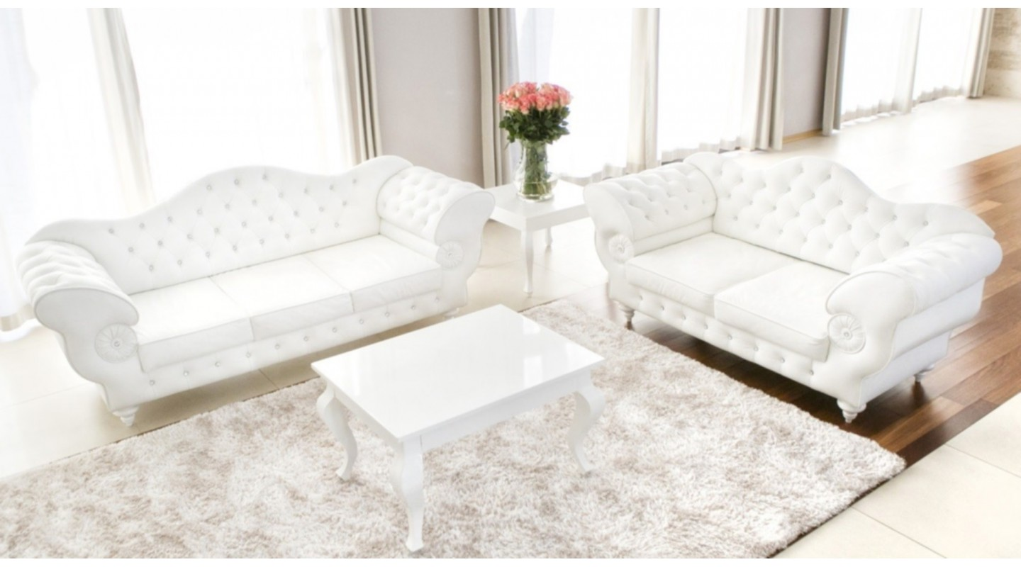 3 Sitzer Couch Und 2 Sessel. Fabulous Full Size Of Designer Coucher ...
