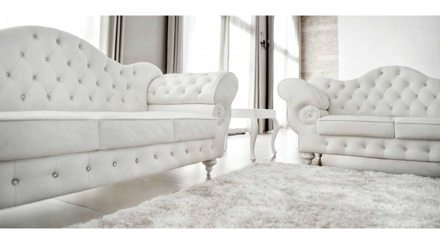 Weisses Sofa weisses sofa beautiful weisses sofa with weisses sofa affordable