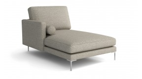 01982 ORKAN CHAISE LOUNGE STOFF