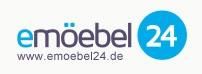 emoebel24